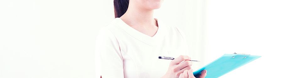 高校や専門学校を卒業していればOK!美容外科クリニック受付のなり方